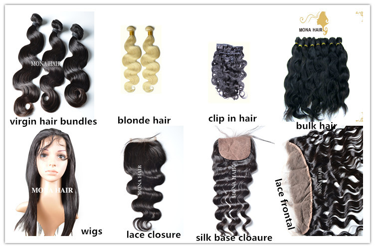 Factory price wholesale quality different types of curly weave factory price wholesale quality different types of curly weave hair virgin remy malaysian afro kinky curl pmusecretfo Choice Image