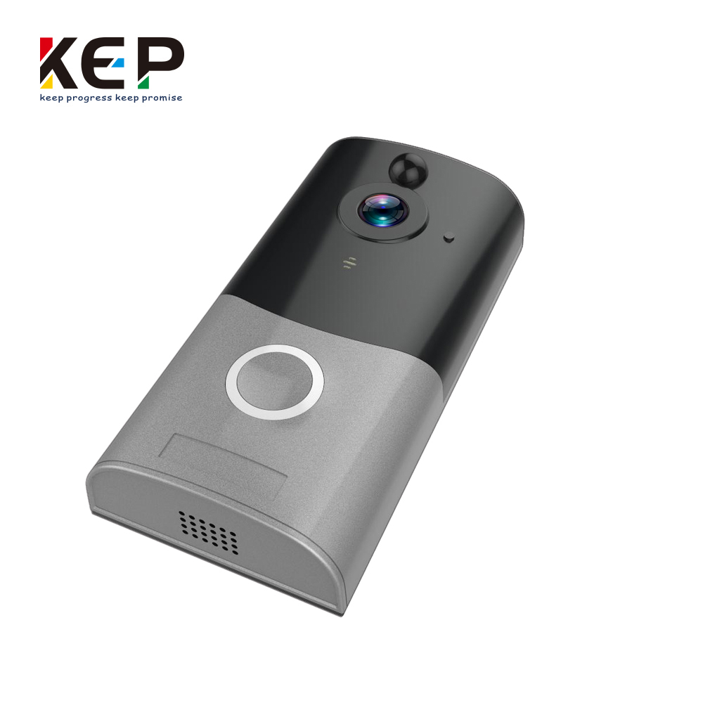 Smart home 360 degree Wifi Smart <strong>camera</strong> CCTV Panoramic Mini IP <strong>Camera</strong>
