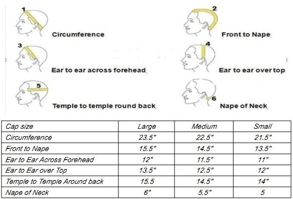 Fabriek Prijs Joodse Pruik Grip Lace Front Band Natuurlijke Menselijk Haar Parrucche Lace Front Pruik Voor Vrouwen