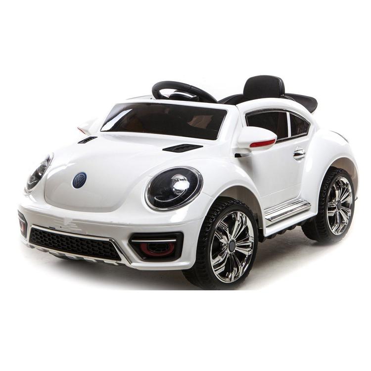 sedan gallery classic here beetle bug view white vw slideshow volkswagen beetles pastel