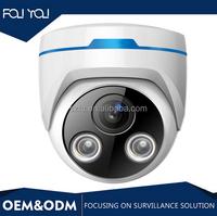 2016 cheap cctv system product 720P digital security camera wireless nvr kit