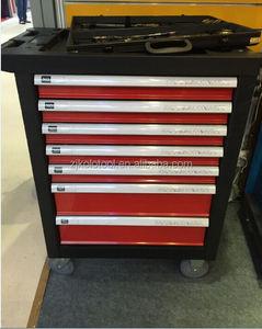 54bac11e1e0 Kraft Germany Workshop Tool Cabinet