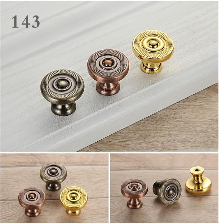 Zinc 22 (9).JPG
