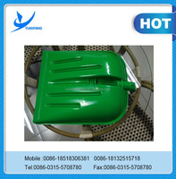 High quality low price heated snow shovel provided to buyer