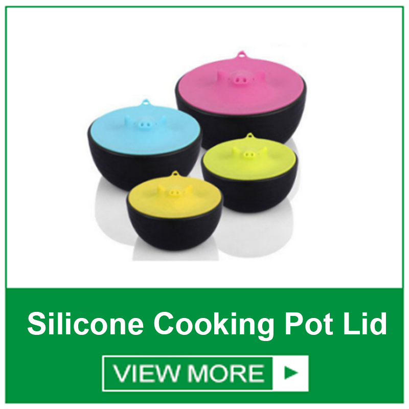 Siliconen BBQ Olie Bedruipen Borstels Saus Grill Insmeerborstel voor Barbecue Koken Koekenpan Keuken Gereedschap
