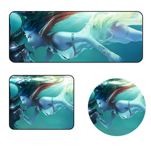 Mousepad Design | Design Your Own Mousepad Design Your Own Mousepad Suppliers And