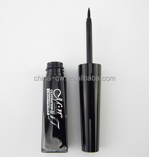 Menow E10009 Longlasting and waterproof liquid eyeliner