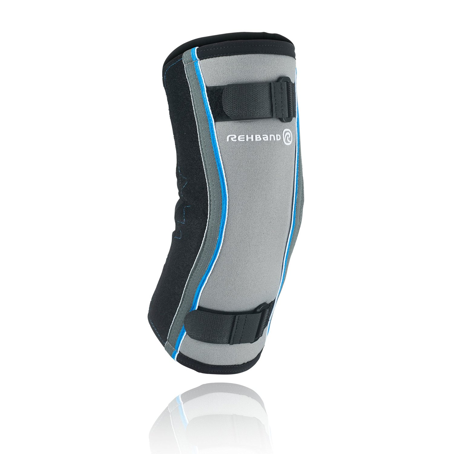 Rehband Hyper-X Elbow Support (X-Large)