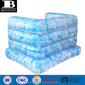 624188587 Inflatable Snow Fort Wholesale
