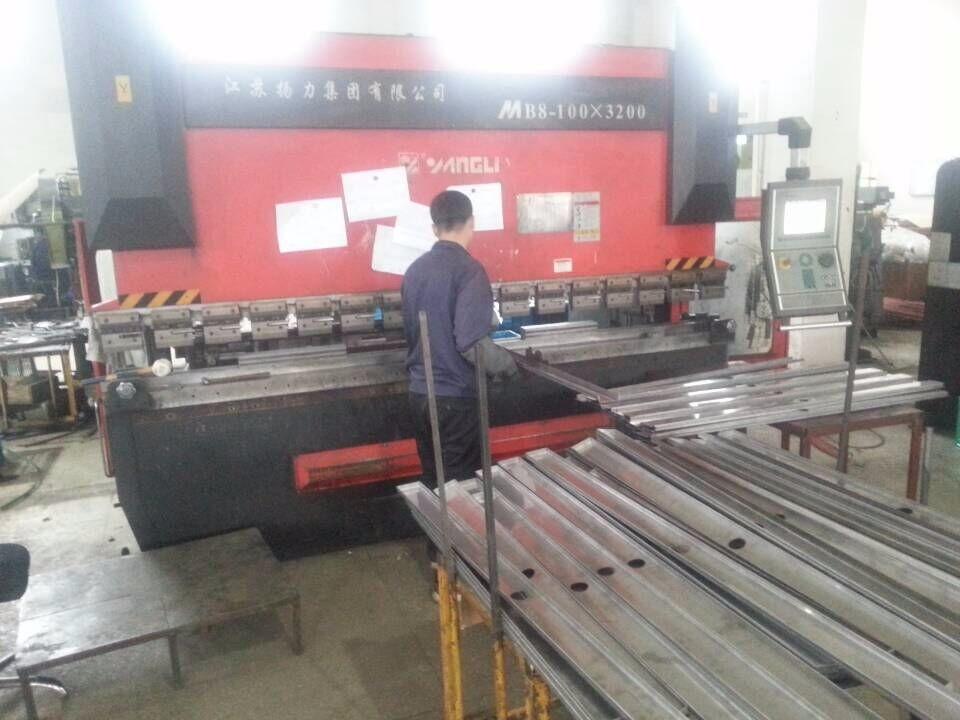 Fußboden Braun Series ~ Iso zertifiziert cv4 serie edelstahl 304 oder 316 falten rand