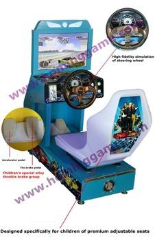 Car racing games #go kart racing 3d #car racing video games.