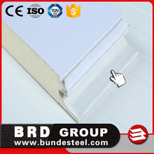 Exterior Garage Wall Panel, Exterior Garage Wall Panel Suppliers And  Manufacturers At Alibaba.com