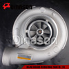 Good quality charger HX80 china factory turbocharger