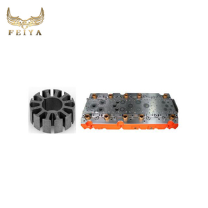 Stamping die core for stator and rotor mould from china
