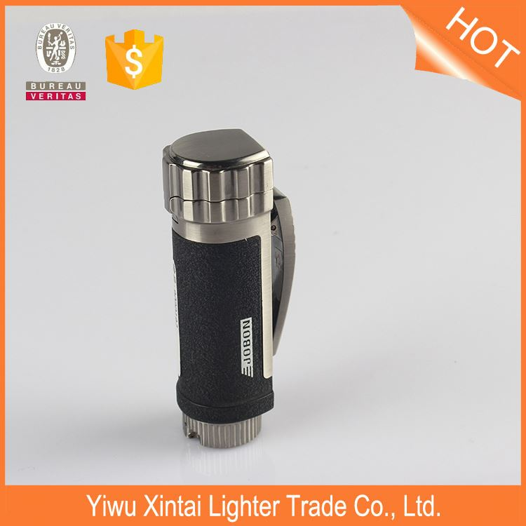 New products excellent quality safely butane lighter gas for wholesale