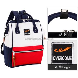 6a5c694f8535 Anello Bag Japan