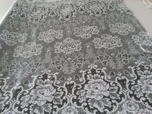 Black Lace Tablecloths Wholesale, Tablecloth Suppliers   Alibaba