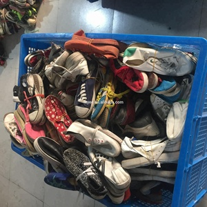 547569375762 Used Shoes Wholesale In Spain