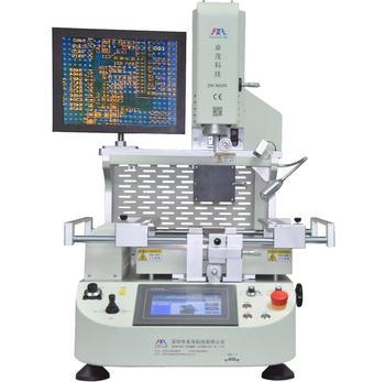 Repair Parts For Ps Zm-r6200 Bga Rework Station - Buy Repair Parts For Ps3  Slim,Repair Parts For Ps2 Slim,Repair Parts For Ps1 Product on Alibaba com