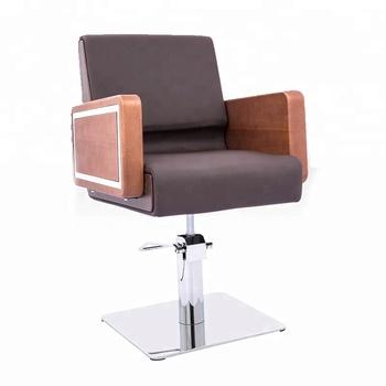 modern salon equipment hair salon styling chairs barber shop chairs rh alibaba com modern all purpose salon chairs modern salon styling chairs