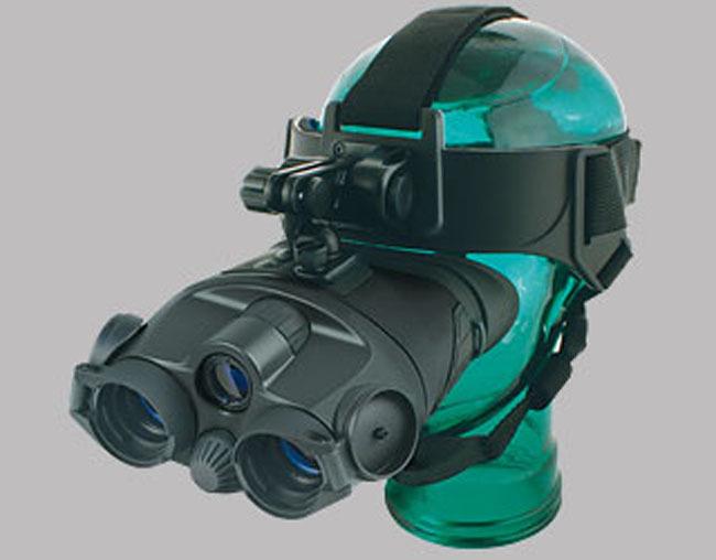 Oem ferngläser nachtsicht infrarot wärmebild ferngläser gx