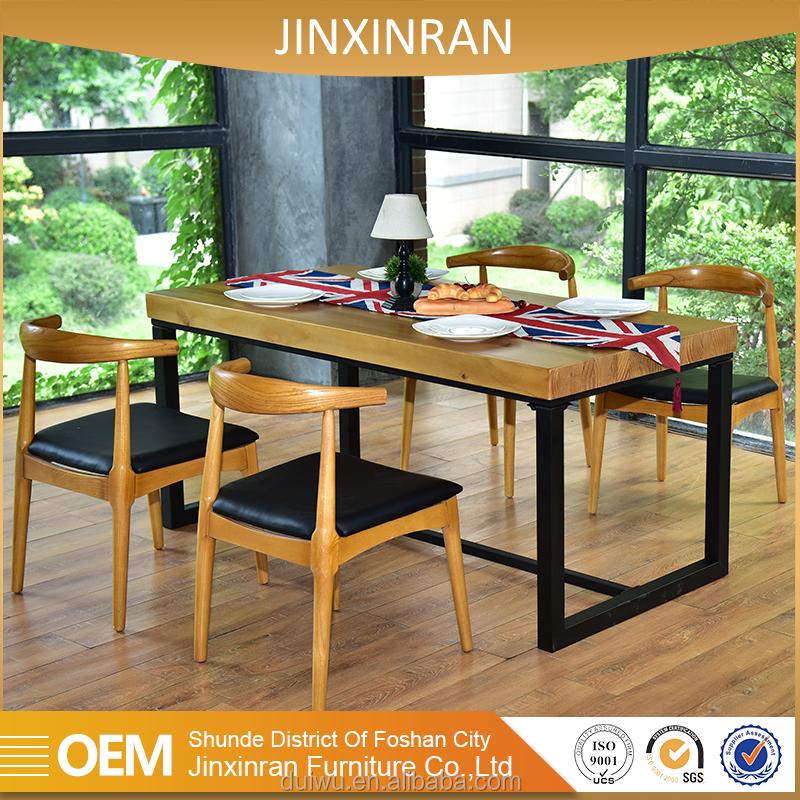 F brica de mesas y sillas de comedor muebles de estilo for Fabrica de mesas y sillas de comedor
