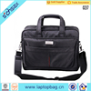 promotional computer bag for men laptop bags wholesale
