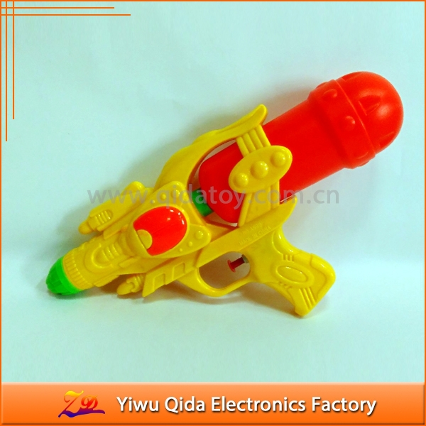 wholesale kids toy realistic water gun