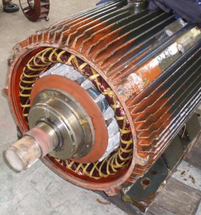 grossiste puissance moteur kw