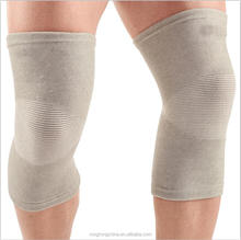 Sports Knee Compression Sleeve Support (5 sizes)