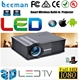 led projector light with ies file led projector mini torch led full hd projector