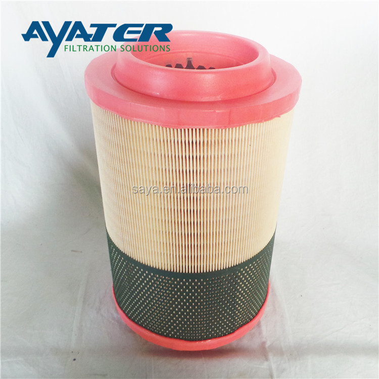AYATER supply luchtfilter 1622185501