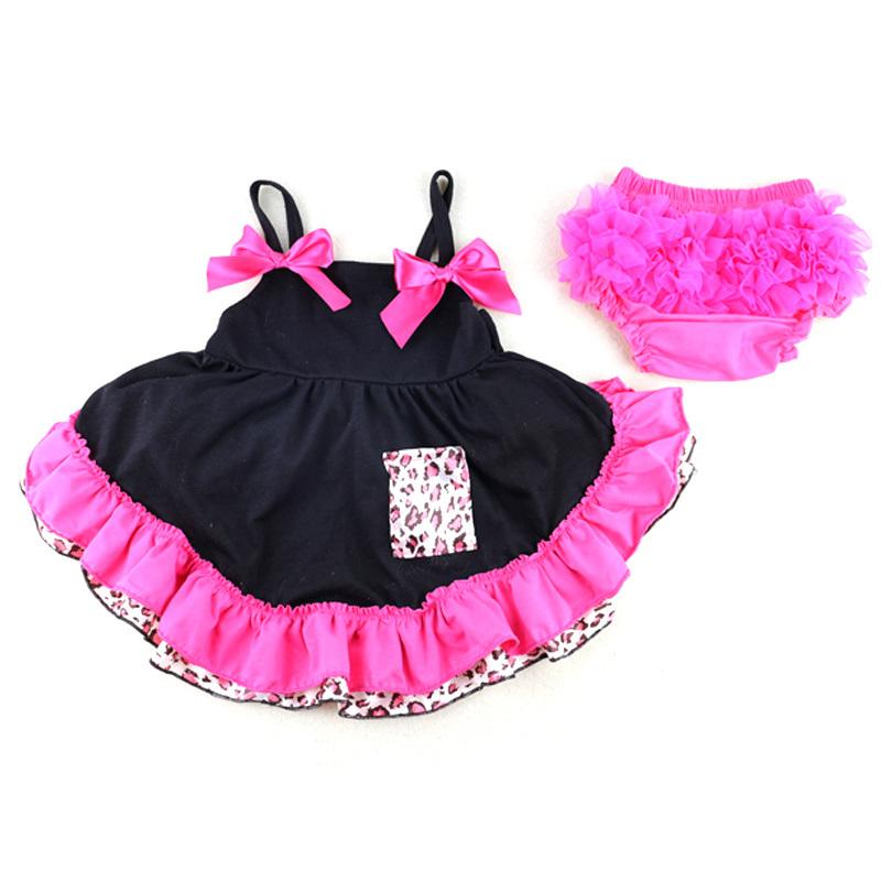newborn baby girl fashion clothes wwwpixsharkcom