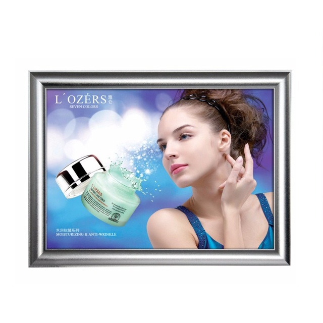 Adjustable Poster Frame Adjustable Poster Frame Suppliers And