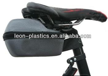 Giant Bike Bag Buy Bike Bag Bike Bag Bike Bag Product On