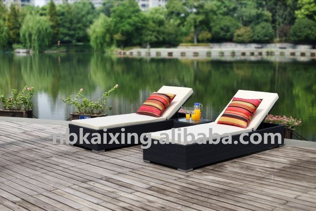 Rattan Products Good Quality In Mauritius Outdoor Wicker