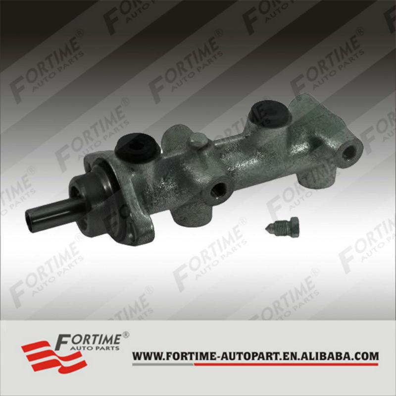 For Audi Vw 171 611 019a 171 611 019d Master Cylinder For Brake ...