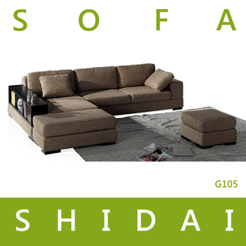 Classic Sofa Bed / Folding Sofa Bed / Sofa Bed Double Deck Bed G105