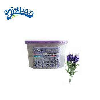 Calcium Chloride Homemade Moisture Absorber Desiccant