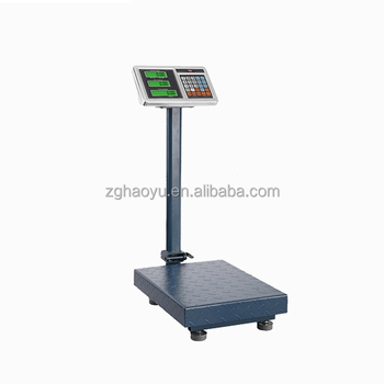 707312f2d899 Weigh Scale For Meat With Price T1 Balance Equipment Electronic Personal  Scale - Buy Equipment From China For The Scaleelectronic Personal ...