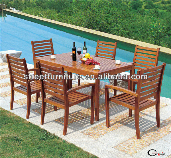 Manufacturer furniture distributors furniture for Wholesale garden furniture