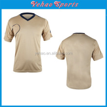 sublimation printing Soccer Jersey 5Xl top quaily fashion modeling