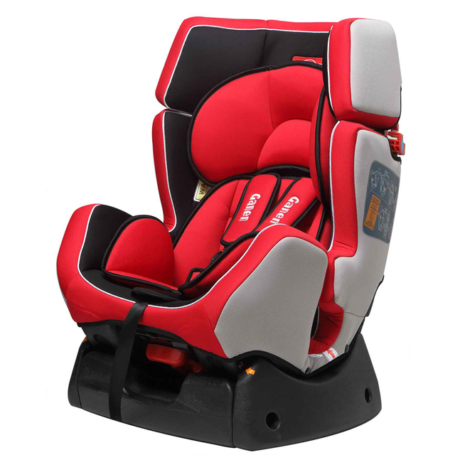 Buy Cheap China sports car seats manufacturers Products, Find China