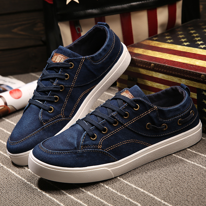 Popular European Sneaker Brands-Buy Cheap European Sneaker