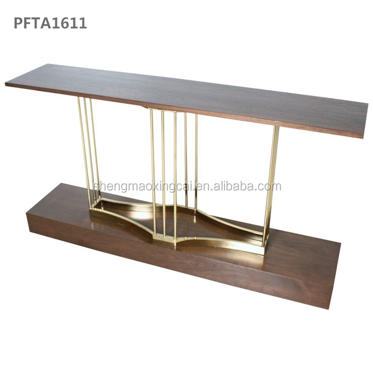 Stainless Steel Modern Furniture, Stainless Steel Modern Furniture  Suppliers And Manufacturers At Alibaba.com