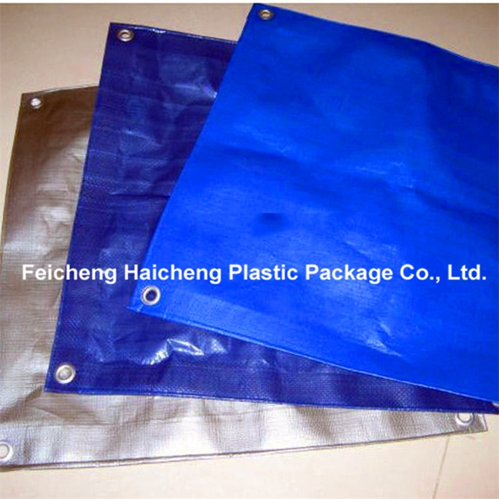 roofing canopy material/canvas roof material tarpaulin