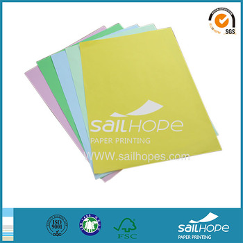 A4 Paper,A4 Letter Size Copy Paper Bulk Buy From China