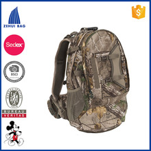Outdoor Pursuit Hunting Back Pack Military Style Tactical Back Pack Waterproof Hunting Backpack