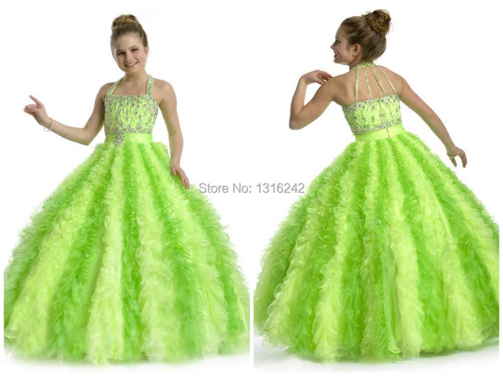 Cheap Latest Gown Design For Kids, find Latest Gown Design For Kids ...