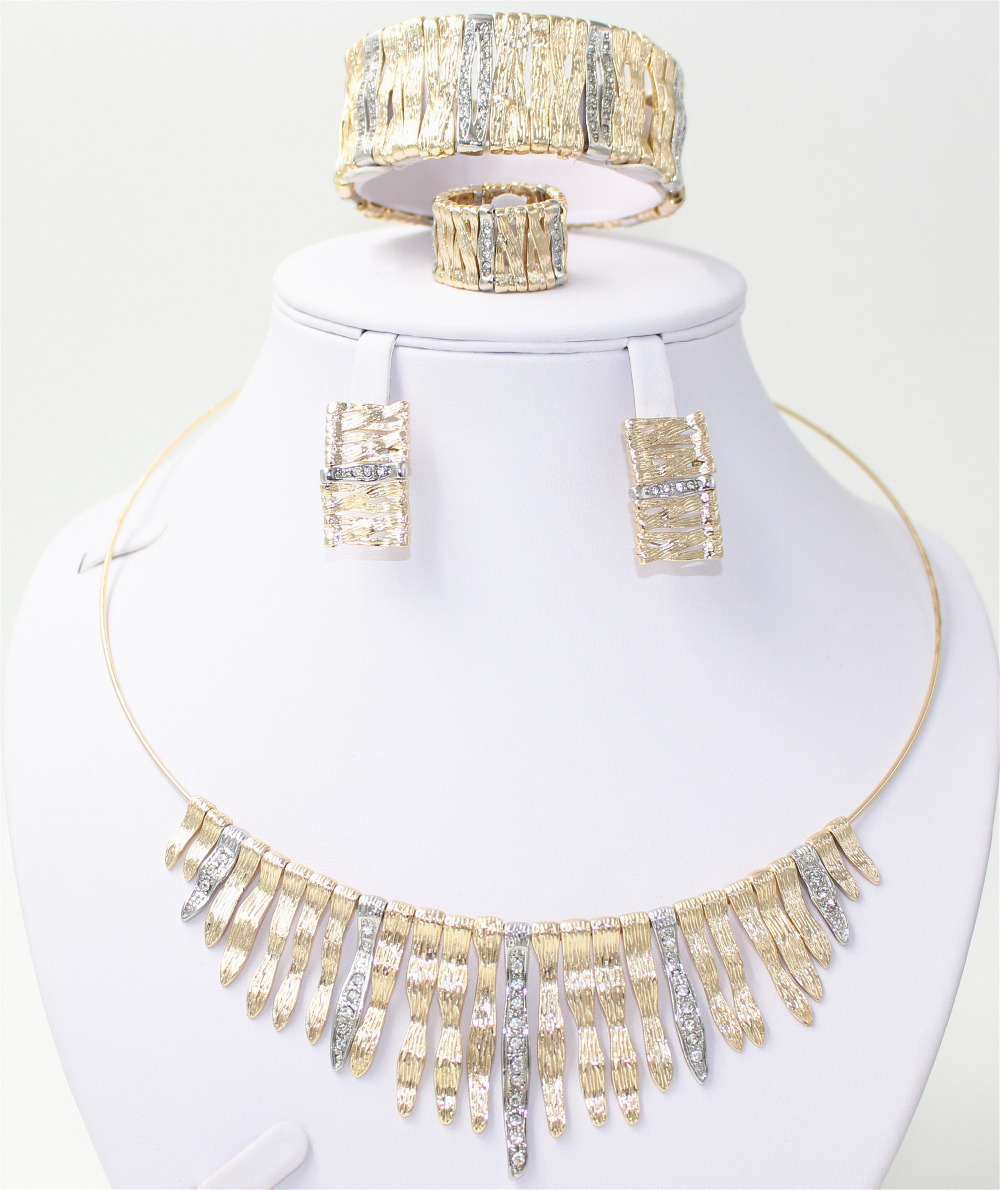 Cheap Bridal Indian Jewelry find Bridal Indian Jewelry deals on